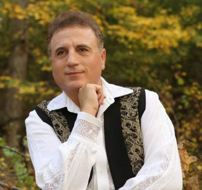 """Constantin Enceanu a făcut o dezvăluire surprinzătoare: """"Vreau să mărturisesc ceva în exclusivitate!"""""""