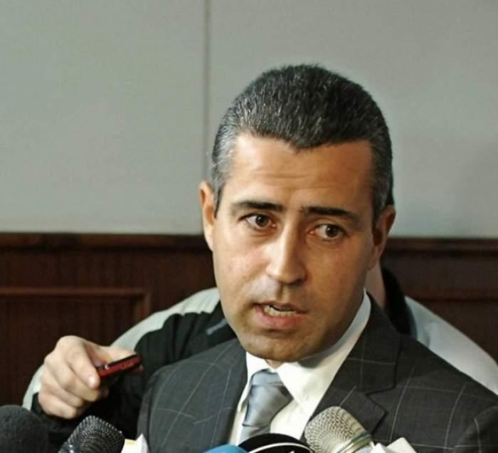 """Iahtul de 7 milioane de euro al lui Remus Truică s-a """"evaporat""""! SPYNEWS a aflat totul despre ambarcaţiunea de lux!"""