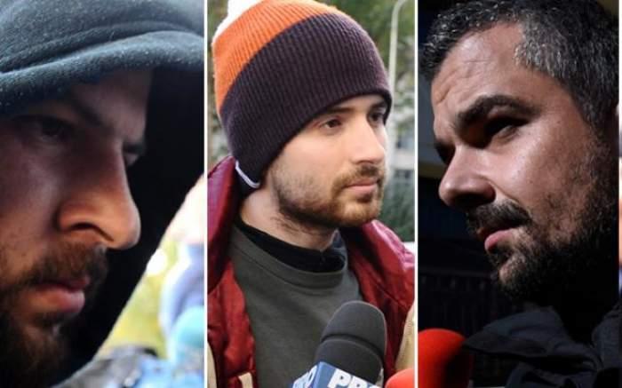 Patronii CLUBULUI COLECTIV rămân încă 30 de zile în arest