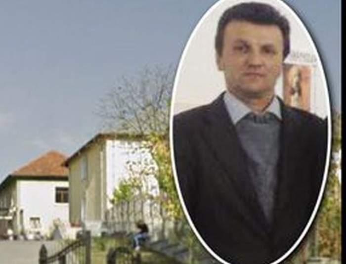 """Incredibil! Un profesor de religie din Vâlcea este acuzat că ar fi iniţiat în """"arta porno"""" mai multe minore"""