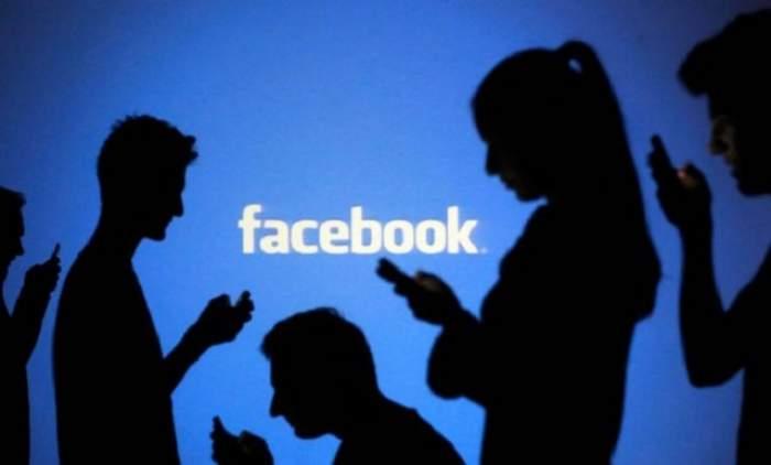 O nouă schimbare majoră anunţată de Facebook! Ce se va întâmpla şi cum vor fi afectaţi utilizatorii