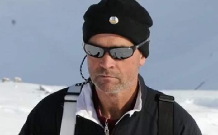 VIDEO / A vrut să traverseze Antarctica la pas, dar a murit când mai avea 50 de kilometri până la linia de sosire! Motivul incredibil din cauza căruia s-a stins din viaţă