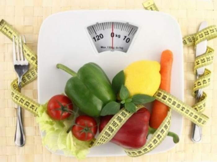Dieta de ingrasare de sapte zile - apartamente-millennium.ro