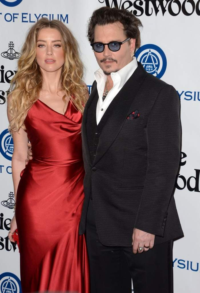 Vanessa Paradis va lua foc instantaneu. Vestea despre Johnny Depp nu îi va plăcea deloc