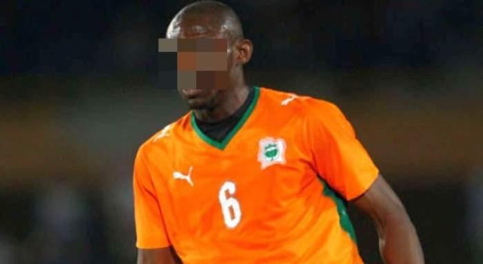 Şoc în lumea sportului! Un jucător de fotbal celebru, găsit mort în fluviul Rin! Avea doar 34 de ani