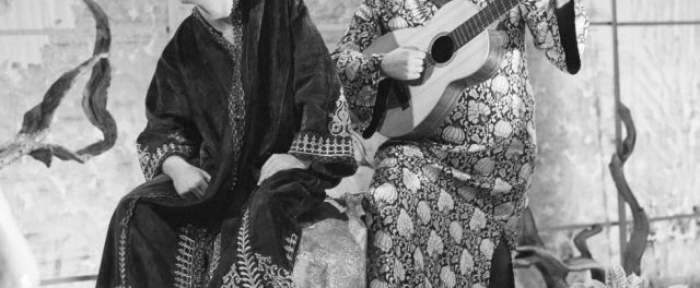 Doliu în lumea muzicii! Un artist celebru a murit cu puţin timp înainte de ziua lui