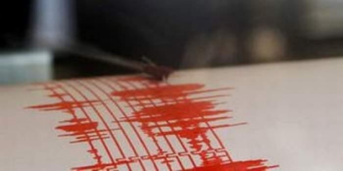 Un cutremur de 7 grade pe scara Richter a avut loc în acestă dimineaţă în Rusia