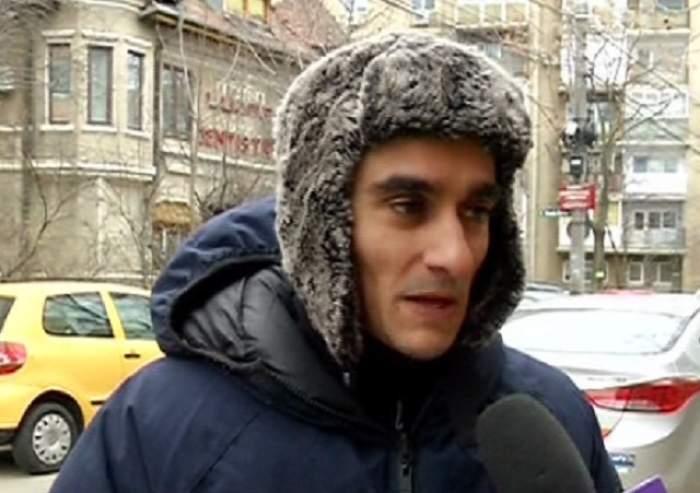 VIDEO / Marian Drăgulescu, reacţie dură faţă de Guvern, după ce le-a PREMIAT pe HANBALISTELE ROMÂNIEI