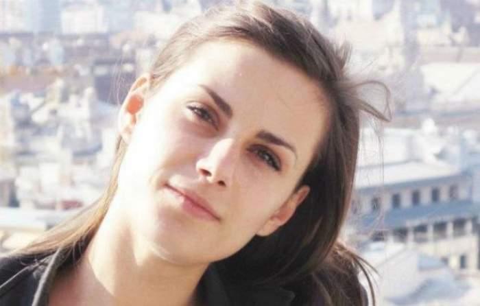 VIDEO / Mesajul impresionant al lui Mihai Gâdea, către mama Iulianei Gătej