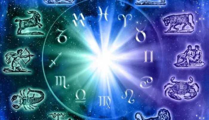 HOROSCOP 6 IANUARIE: LEII suferă din dragoste şi BALANŢELE trebuie să fugă de cei mai în vârstă