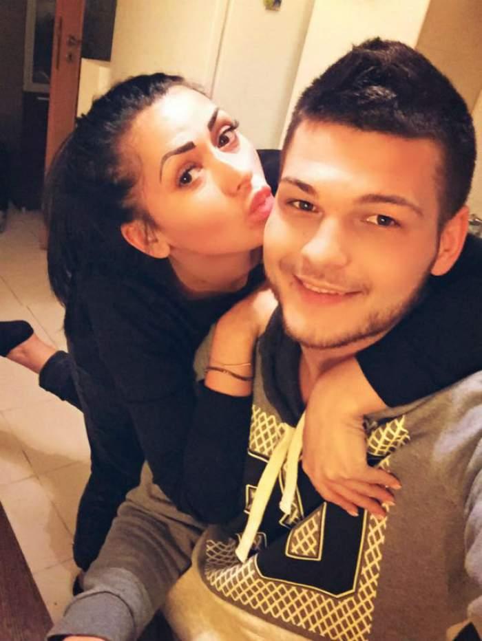 """Au dat cărţile pe faţă! Raluca Dumitru şi Răzvan Botezatu, mărturisire bombă: """"Ne căsătorim!"""""""