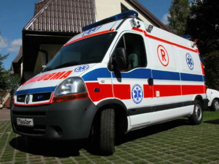 O femeie a ajuns de urgenţă la spital după ce a leşinat! Medicii au fost îngroziţi de ce au descoperit în stomacul ei