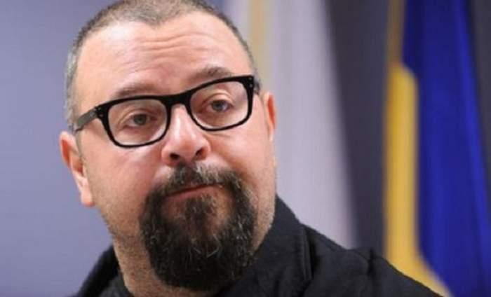Fostul primar al sectorului 4, Cristian Popescu-Piedone, iertat de 1,5 milioane de lei