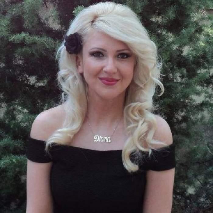 Soţul ei a fost ucis de propriul angajat! Dar nu a fost de ajuns! Prezentatoarea TV de la Arad a mai primit o lovitură!
