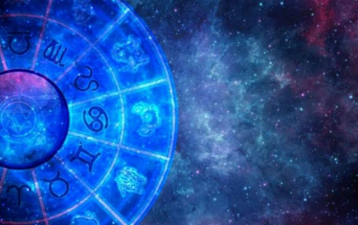 Horoscop 9 Ianuarie! Aveţi grijă, sunteţi predispuşi la certuri în cuplu!
