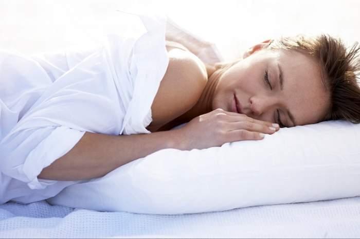Tot ce ştiai despre somn este greşit. Uite de ce nu te odihneşti chiar dacă dormi suficient