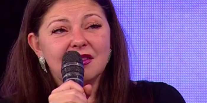 """VIDEO / Rita Mureşan a comunicat cu Arhanghelii Mihail şi Rafael: """"Am plâns în urmă cu câteva ore"""" Detalii care îţi vor face pielea de găină"""