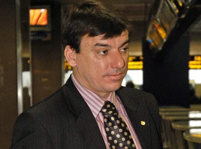 """SCANDALOS! Didi Prodan, umilit după moarte de tatăl primarului din Satu Mare! """"Un nepotrivit"""" / VIDEO"""