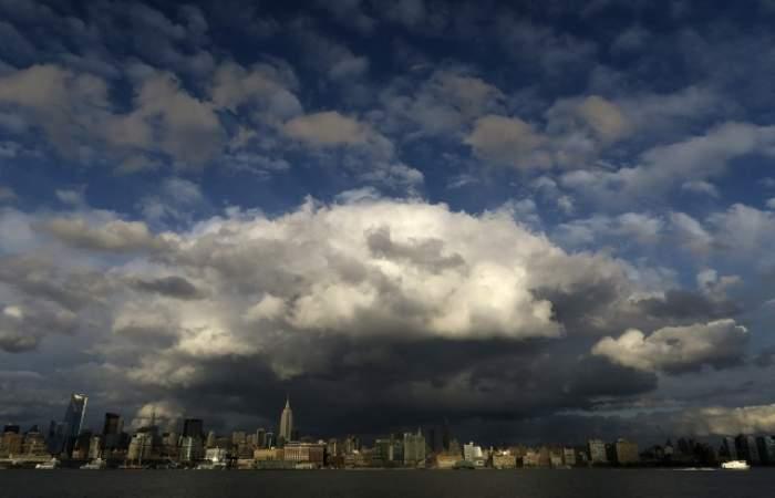 VIDEO / Veste bună! Vremea se încălzeşte în toată ţara