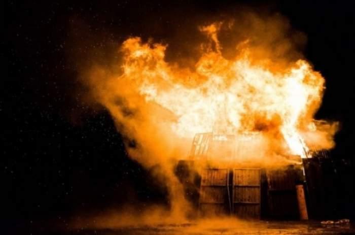 Explozie de proporţii la Catedrala Ortodoxă din Cairo! Peste 20 de persoane au murit, iar 35 au fost rănite
