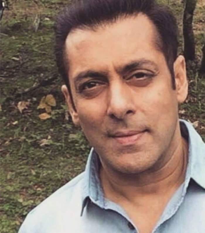 """Salman Khan: """"Sunt singur, confuz şi aştept să se clarifice lucrurile"""". Ce se întâmplă cu actorul"""