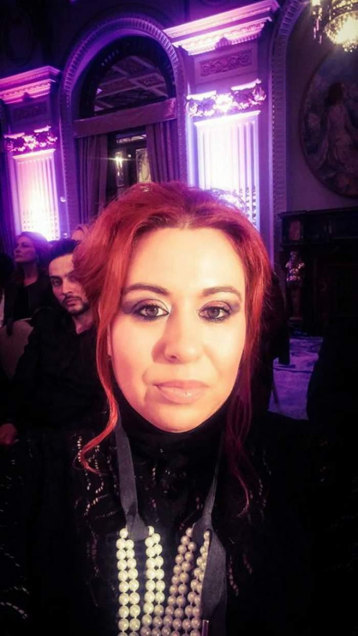 FOTO / Oana Roman, schimbare drastică de look! Vedeta s-a pus pe schimbări după ce a spus că a făcut avort