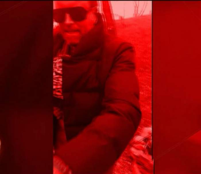 """FOTO&VIDEO / Cătălin Botezatu, la un pas să IA FOC! LA PROPRIU: """"Am căzut şi mi-am spart rotula..."""""""