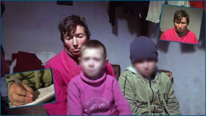 VIDEO / Caz îngrozitor! Un copil a murit închis în frigider