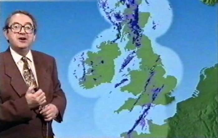 Un îndrăgit prezentator TV a murit chiar astăzi! Toată lumea îl cunoştea