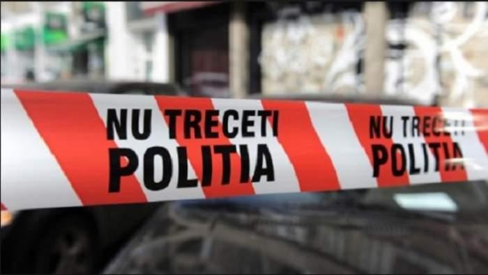 Încă un atac armat în Dolj: Un bărbat şi o femeie au fost împuşcaţi