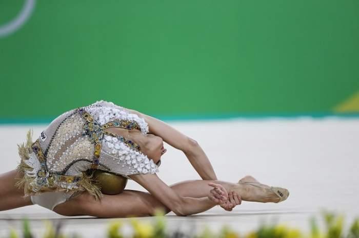 Şoc şi groază în sport! 368 de gimnaste şi de gimnaşti au fost victime ale unor agresiuni sexuale!