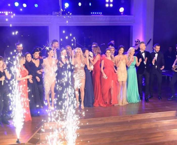 """De 3 ani, Antena Stars vede tot! Singura televiziune românească de """"celebrity-news"""" a mai crescut cu un an"""
