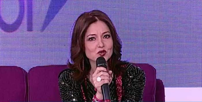 VIDEO / Oana Sîrbu, a trecut timpul pe lângă tine? Actriţa arată senzaţional la aproape 50 de ani