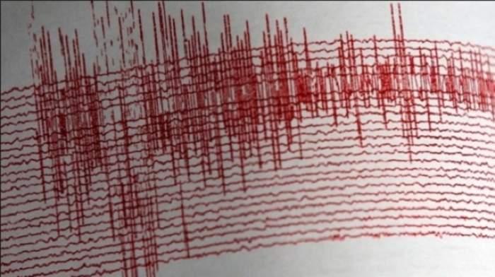 Mare grijă! Unsprezece cutremure au avut loc în România luna aceasta