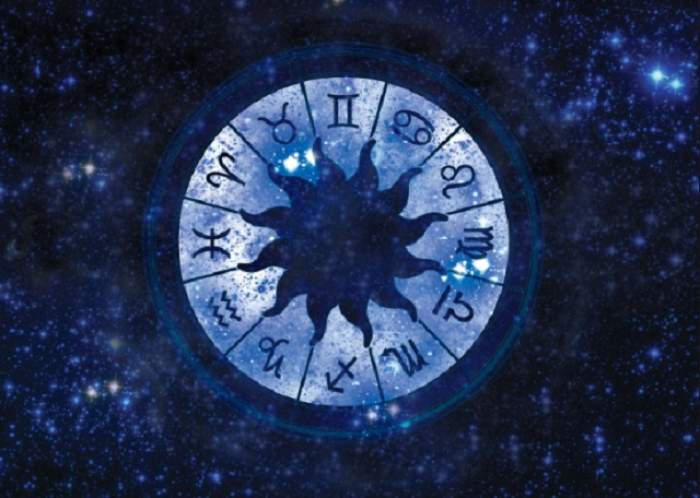 HOROSCOP 18 DECEMBRIE - Vești foarte bune pentru Lei