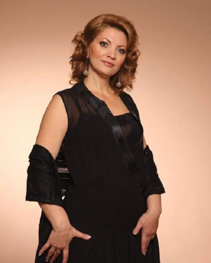 """Mama Deliei Matache, noi dezvăluiri despre despărţirea de soţ: """"Eu am luat decizia!"""""""