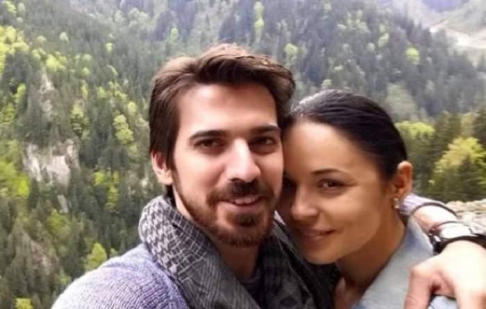 Mama lui Tuncay Ozturk a rupt tăcerea după divorțul fiului său de Andreea Marin!  Reacţia vedetei este total neaşteptată