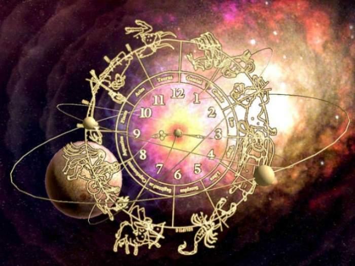 HOROSCOP - 21 DECEMBRIE: Taurii vor avea parte de controverse