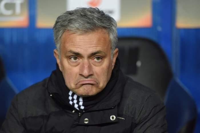 """Ofertă fabuloasă pentru Jose Mourinho! """"Special One"""", 10 ani pe banca tehnică a unei echipe uriaşe!"""