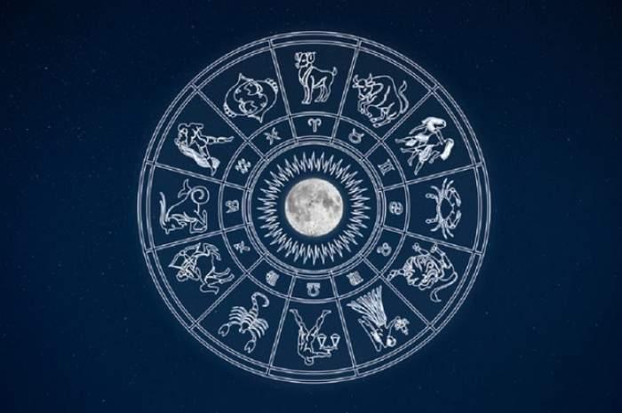 Horoscop - 22 DECEMBRIE: Veşti foarte bune pentru Lei: schimbări în viaţa de cuplu