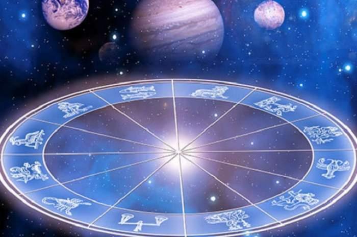 Horoscop - 23 DECEMBRIE: Veşti bune pentru Gemeni