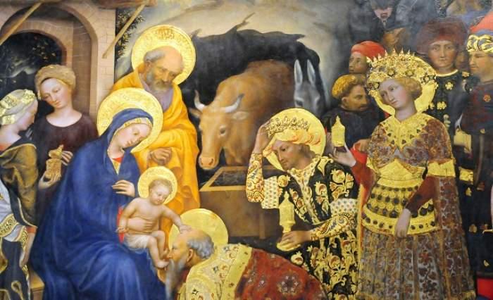 Astăzi sărbătorim Crăciunul! Ce poți face azi pentru a-ți îndeplini toate dorințele