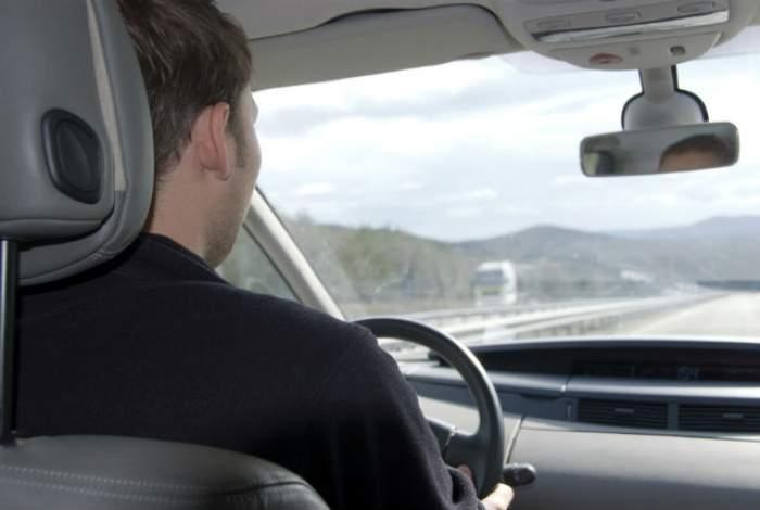 Veste TRISTĂ pentru şoferi! Permisele auto vor suferi o SCHIMBARE