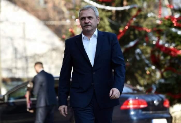 UPDATE: PRIMA REACŢIE a celor din PSD, după ce Klaus Iohannis a respins-o pe Sevil Shhaideh pentru funcţia de premier