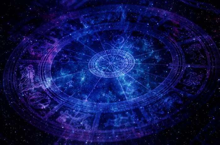 Horoscop - 28 DECEMBRIE: Gemenii trebuie să ştie că timpul este important