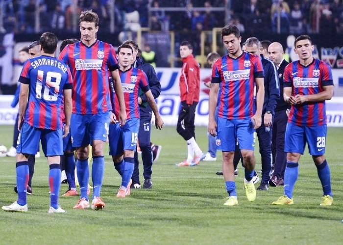 Asta este afacerea anului în fotbal! Un jucător va încasa o sumă uriașă pentru a reveni în România