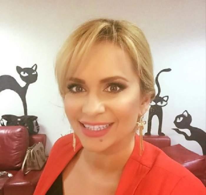 """De ce s-a speriat atât de tare Paula Chirilă din cauza cutremurului: """"Când eram însărcinată..."""""""