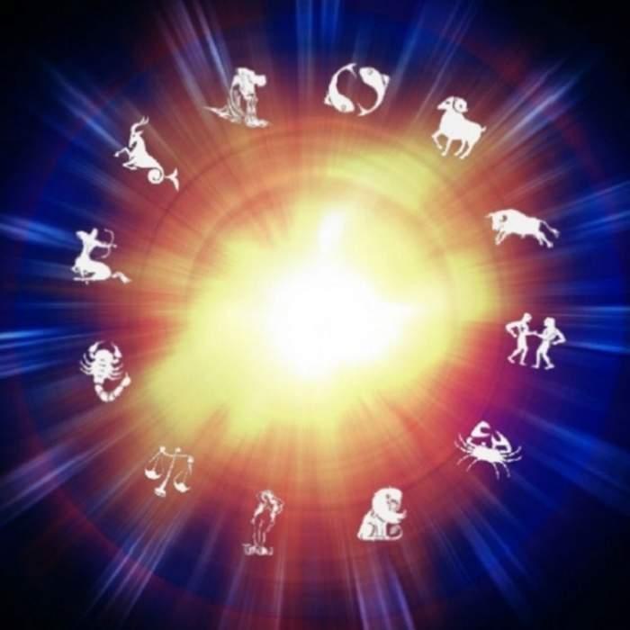 HOROSCOPUL ZILEI - 29 DECEMBRIE: Nativi Vărsător, prietenii pot fi înşelători...
