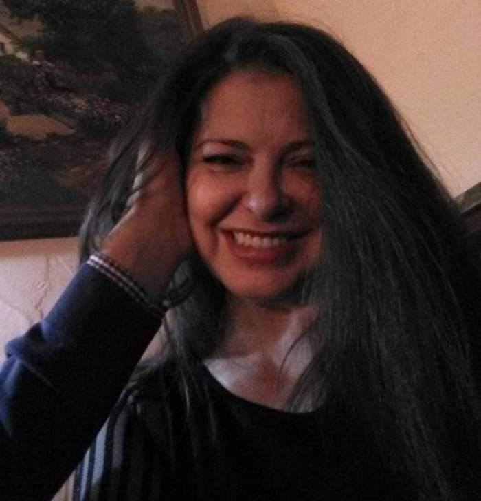 """VIDEO / Rita Mureşan răsfăţată de mai mulţi bărbaţi? Ce a spus vedeta despre viaţa ei amoroasă: """"Nu ştiu, că sunt mai mulţi"""""""
