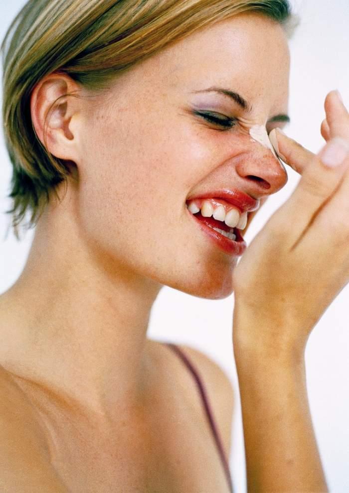 Secrete pentru o piele catifelată și hidratată pe timpul iernii! Uite ce simplu este